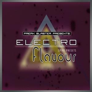 Electro Flavour