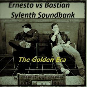 Golden Era 500x500 A