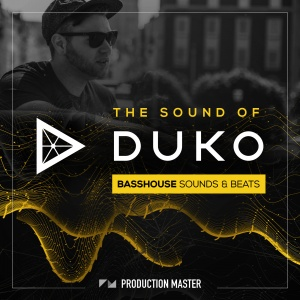 Production Master - The sound of DUKO