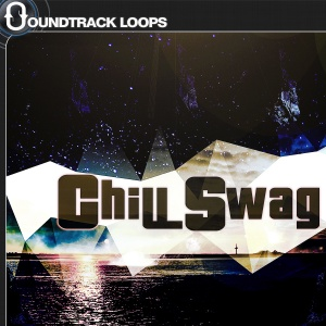 Download ChillTrap Loops and Maschine Kits