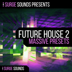 SurgeSounds-FutureHouse2(ADSR)