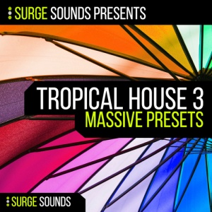 SurgeSounds-TropicalHouse3(ADSR)
