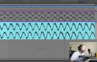 Why MP3 Demands 1.5dB Of Headroom