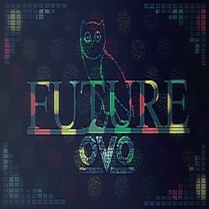 future ovo sound 9