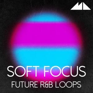 soft_focus_800