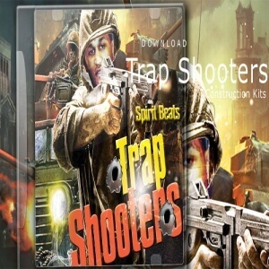 trapshooters