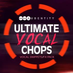 vocal-chops-saturation