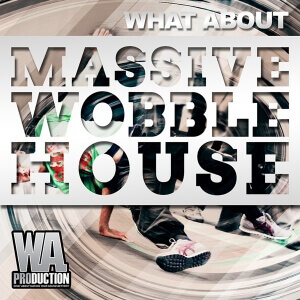 800WhatAboutMassiveWobbleHouseCover