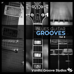 Blues-Guitar-Grooves-4