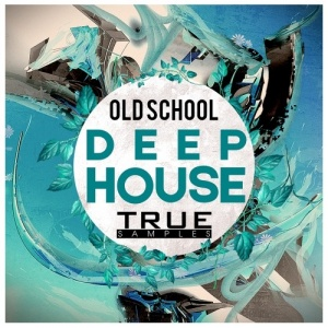 DEEP HOUSE OLD SCHOOL
