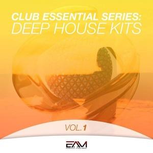 Deep_House_Kits_V1_L