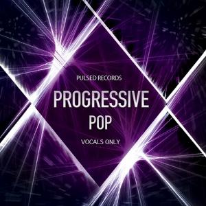 Progressive_Pop_Vocals_Only_500x500