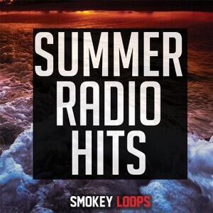 SML_Summer_Radio_Hits500