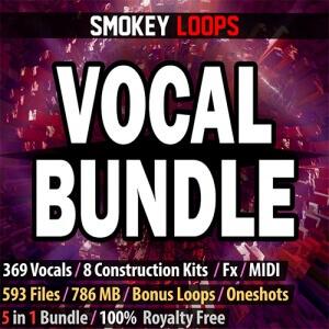 SML_Vocal_Bundle500