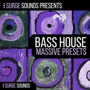 SurgeSounds-BassHouse(ADSR)