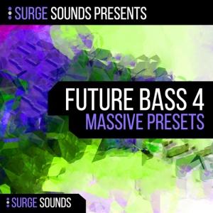 SurgeSounds-FutureBass4(ADSR)