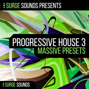 SurgeSounds-ProgressiveHouse3(ADSR)