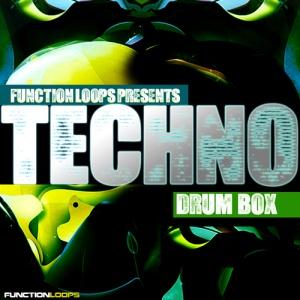 Techno_Drum_Box_L