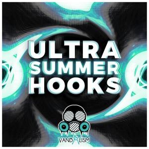 Ultra Summer Hooks(1000x1000)