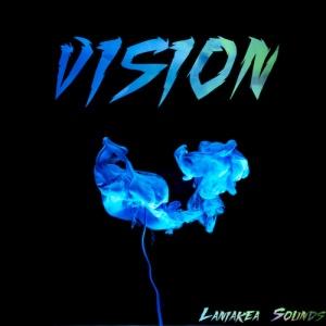 Vision - Artwork