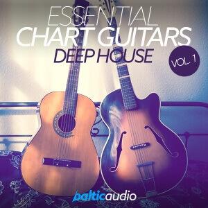 ba_essential_chart_guitars_vol1_600