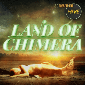 Land of Chimera