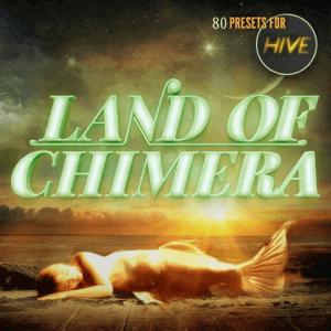 Land of Chimera