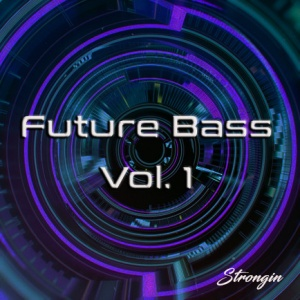 future bass vol.1