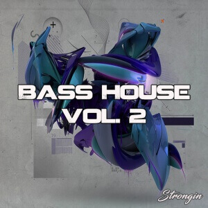 Bass House Vol. 2