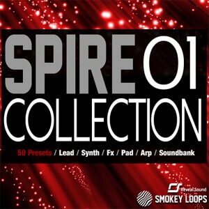 sml_spire_collection500