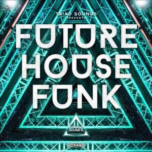 45TriadSounds_FutureHouseFunk