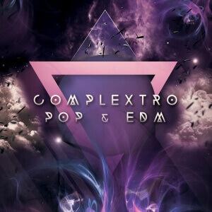 Complextro-Pop-And-EDM