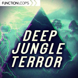Deep-Jungle-Terror