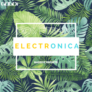 Downtempo-Electronica-624x616