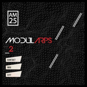 MODULARPS_2_COVER_SQUARE