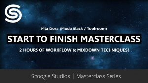 Mia Dora Masterclass 1248X704