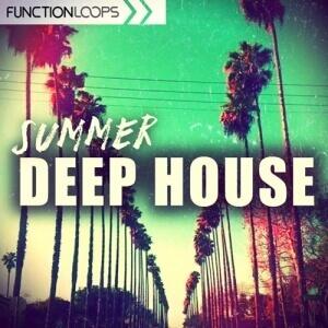 Summer_Deep_House