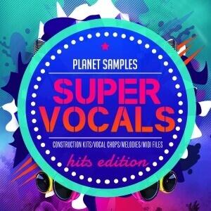 Super Vocals600x600