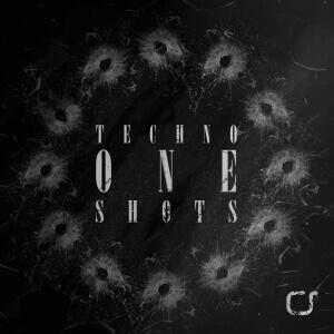 TECHNO_ONE_SHOTS