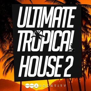 TROPICAL-HOUSE-24_2