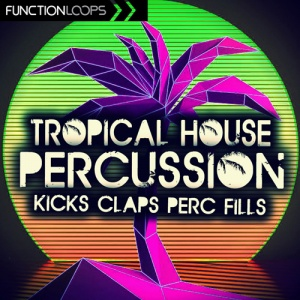 Tropical_House_Percussion-01