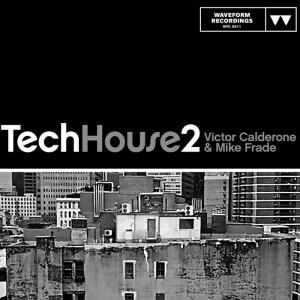 WR_TechH2