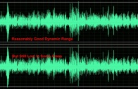 Dynamics: Why It's Essential To Your Mixes