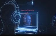Experience 3D Audio On Any Headphones