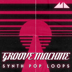 groove_machine_800