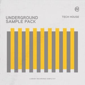 moody-recordings-underground-samples