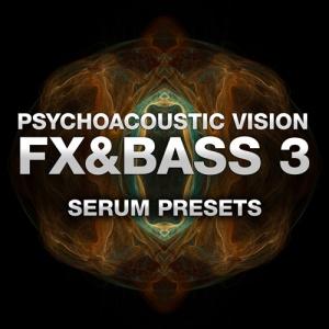 pav-fx&bass-vol-3