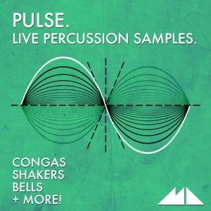 pulse_800