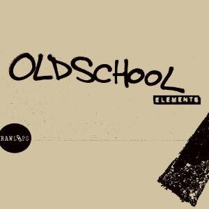 rawloops_oldschoolelements
