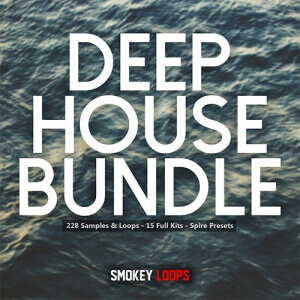 sml_deep_house_bundle500